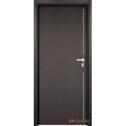 Interiérové dvere Invado Lido 16