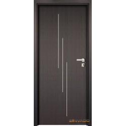 Interiérové dvere Invado Lido 17