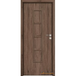 Interiérové dvere Invado Dolce 1