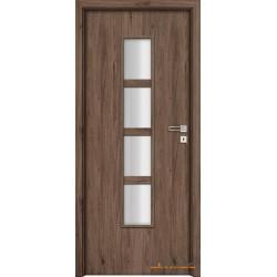 Interiérové dvere Invado Dolce 2