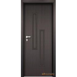 Interiérové dvere Invado Strada 1