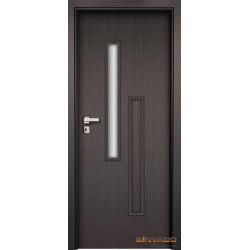 Interiérové dvere Invado Strada 2
