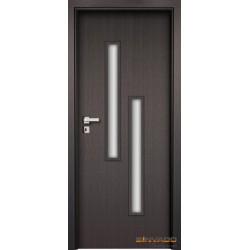 Interiérové dvere Invado Strada 3