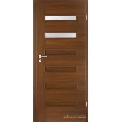Interiérové dvere Invado Virgo 2