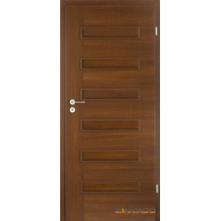 Interiérové dvere Invado Virgo 3