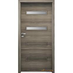 Interiérové dvere Invado Parma 2