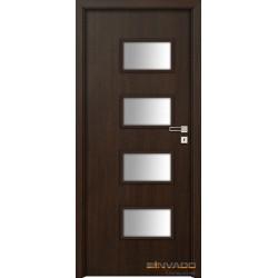 Interiérové dvere Invado Orso 1