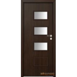 Interiérové dvere Invado Orso 2