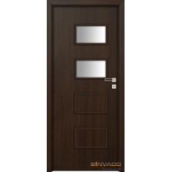 Interiérové dvere Invado Orso 3