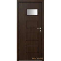 Interiérové dvere Invado Orso 4