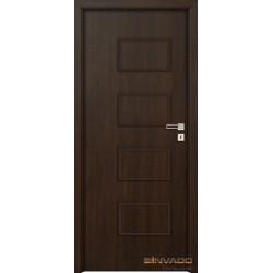 Interiérové dvere Invado Orso 5