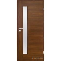 Interiérové dvere Invado Libra