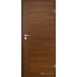 Interiérové dvere Invado Taurus