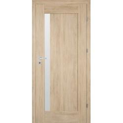 Interiérové dvere Centurion Afro MT/S