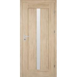 Interiérové dvere Centurion Afro MT/R