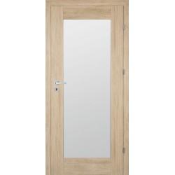 Interiérové dvere Centurion Afro MT/D