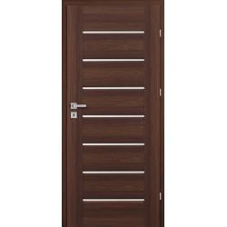 Interiérové dvere Centurion Toskania TO/D