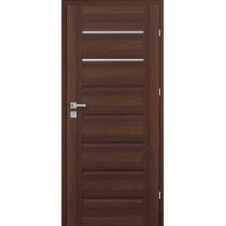 Interiérové dvere Centurion Toskania TO/L