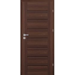 Interiérové dvere Centurion Toskania TO/P