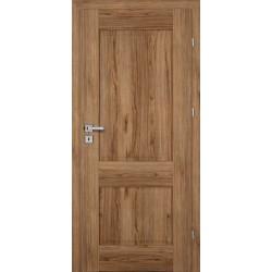 Interiérové dvere Centurion Prowansia PW/P