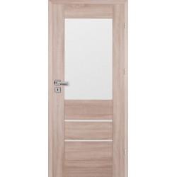 Interiérové dvere Centurion Semko SK/M