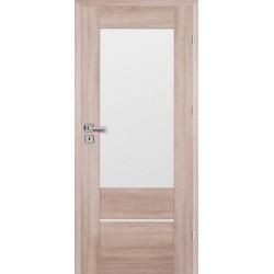 Interiérové dvere Centurion Semko SK/S