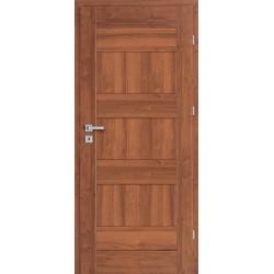 Interiérové dvere Centurion Semko SR/P