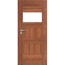 Interiérové dvere Centurion Semko SR/L