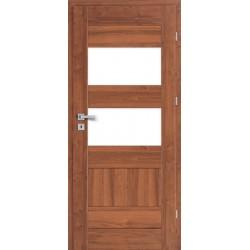 Interiérové dvere Centurion Semko SR/R