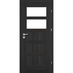 Interiérové dvere Centurion Monaco M5/R