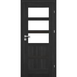 Interiérové dvere Centurion Monaco M5/S