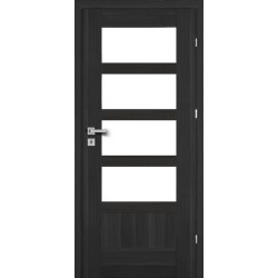 Interiérové dvere Centurion Monaco M5/N