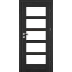 Interiérové dvere Centurion Monaco M5/D
