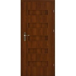 Interiérové dvere Centurion Haga H5/P