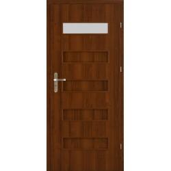 Interiérové dvere Centurion Haga H5/L