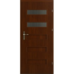 Interiérové dvere Centurion Haga H5/R