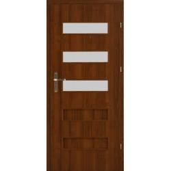 Interiérové dvere Centurion Haga H5/S