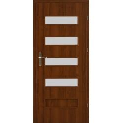 Interiérové dvere Centurion Haga H5/M