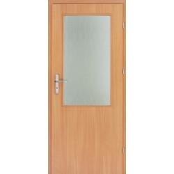Interiérové dvere Centurion Haga HV/S