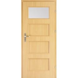 Interiérové dvere Centurion Manhattan MA/L