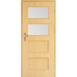 Interiérové dvere Centurion Manhattan MA/R
