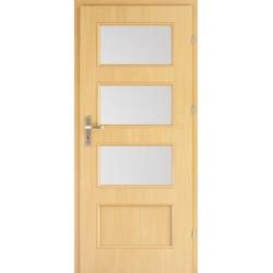 Interiérové dvere Centurion Manhattan MA/S