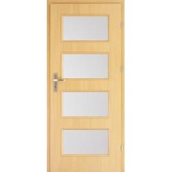 Interiérové dvere Centurion Manhattan MA/D