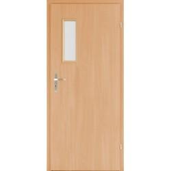 Interiérové dvere Centurion Manhattan MN/L