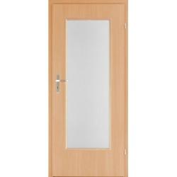 Interiérové dvere Centurion Manhattan MN/D