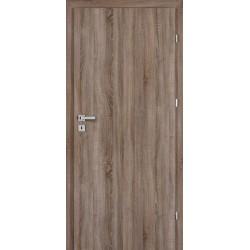 Interiérové dvere Centurion Sofia SF/P