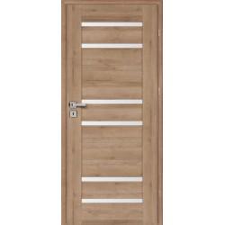 Interiérové dvere Centurion Afro Bezfalcové RF/D