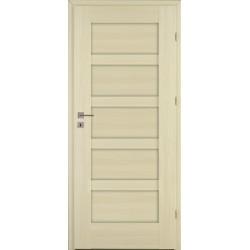 Interiérové dvere Centurion Monaco Bezfalcové M5/P
