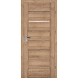 Interiérové dvere Centurion Toskania Bezfalcové TO/L