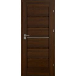 Interiérové dvere Centurion Nicea Bezfalcové N1/T